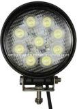 30 gradi LED Inspection Light con IP67