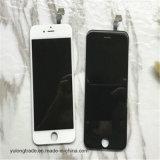 Handy LCD-Touch Screen für den iPhone 6 Telefon LCD-Bildschirm komplett