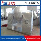 Essiccatore rotativo di vuoto di vendita calda per i materiali chimici