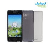 Caso Telefone TPU/tampa para a Huawei honra 3