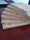 Colle imperméable OSB Marine Plywood