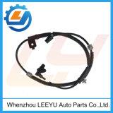 Auto sensor do ABS do sensor para Hyundai 956702b000