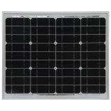 35W Mono Solar Module (GP035MA)