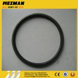 Sdlg LG958 바퀴 로더는 밀봉 반지 Lgb307-120 4043000190 Pusting 4043000190를 분해한다