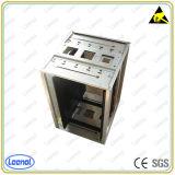 ESD van PCB Het Rek van het smt- Tijdschrift ln-C815