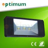 LED haute puissance 160 W d'eclairage tunnel