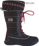 Новые моды снег чехлы (BH214581)