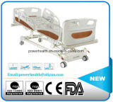 ICU 전기 5개의 기능 의학 침대를 위해