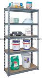 Großhandelsmetallstahleisen-Speicher-Racking/Zahnstange/Fach