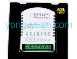Thermostat de pièce d'affichage à cristaux liquides pour la climatisation (BS-237)