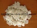 Uitstekende kwaliteit van de Vlok/Prill van het Chloride van het Magnesium