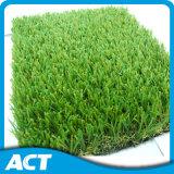Landscaping гольф травы сада моноволокна искусственний