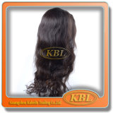 Heißes Selling brasilianisches Full Lace Wigs From 2016 Kbl