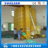 Rezirkulieren der Stapel-Soyabohne-trocknenden Maschinerie