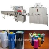 Полностью автоматическая швейные машины упаковки резьбы (FFB)