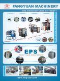 Производственная линия EPS (SPZ100-200T)