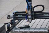 CNC 목공 기계장치--Xe4040/6090