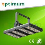 Voyant LED de haute qualité Projet 120W
