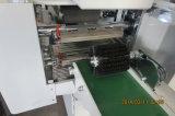Automatischer Plätzchen-Verpackungsmaschine-Hersteller