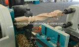 آليّة يلتفت مخرطة خشبيّة/متعدّد أغراض نجارة [مشن/كنك] خشبيّة نسخة مخرطة