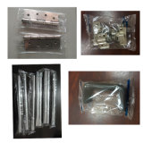 Goedgekeurd Ce van de Machine van de Verpakking van Handware van de Deur van de Zak van het hoofdkussen