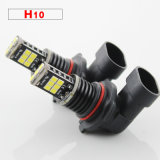 Hot Sale SMD H4 LED Car Bulb