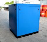 Luftverdichter 8.5bar der Luft-Schmierung-4WD für Sand-Böe-Maschine