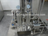 Máquina de mistura de perfume Marca Purfume Machine