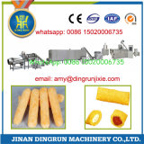 SS core filling snacks food equipment