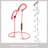 耳の携帯電話のためのステレオの無線ヘッドホーンのヘッドセットのベスト