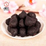 Nagelneuer organischer schwarzer Knoblauch für Großverkauf 100g