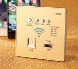 router Wireless WiFi di 300m Pregnant Model Walls Embedded Wireless Ap