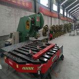 중국 's 최고 질 CNC 펀칭기