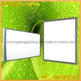 As luzes do painel de LED profissional (XXW-PL-3060)