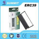 Heißer Verkauf kompatibel für Epson Erc39 Farbbandkassette