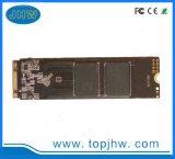 Chaud des disques durs SSD Artanis M.600/120 de 2 M Solid State Drive pour ordinateur portable
