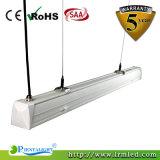 Lineares hängendes Innenlicht der Qualitätsvertieftes Gefäß-Vorrichtungs-60W LED