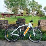 700c山の中国からの電気バイク36V山Ebike