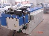 Hydraulisches Rohr-verbiegende Maschine (GM-SB-89NCB)