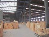 Al2O3 van 50% 60% 70% 80% Alumina van het Anker de Fabrikant van de Baksteen