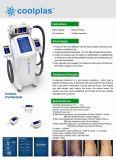 Cryolipolysis cuerpo adelgaza Ce grasa ISO la congelación de la máquina
