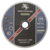 Taglio Disc per Metal 100X3.2X16