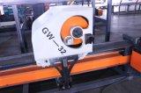 Gebildet durch Yytf Brand Gw-32 automatischer Rebar-verbiegende Mitte