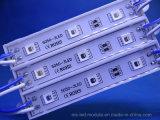 Qualität 12V imprägniern 3LED SMD 5054 LED Baugruppe