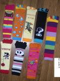Cinco convergencia calcetines