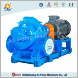 Installation Control Centrifugal Pump Toilets