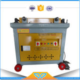 Máquina de flexão da barra de aço (GW42D)