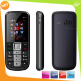 Teléfono móvil dual de SIM (G100A)