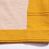 Lavori o indumenti a maglia degli uomini del Knit del pullover del cotone del Manufactory