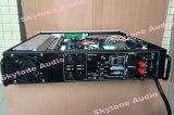 AudioMa1200 endverstärker